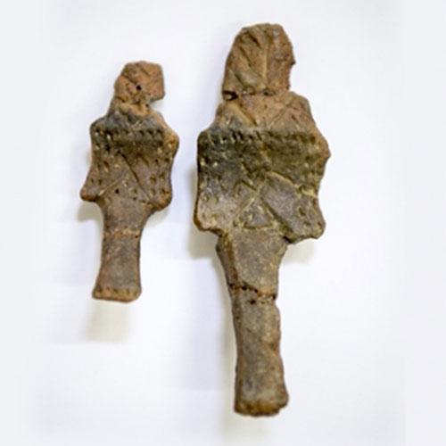 Beşiktaş Arkeoloji Kazıları: Kurganların Anlattığı Bir Göç Hikâyesi