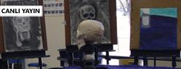 Seans Odasında ve Sınıfta
