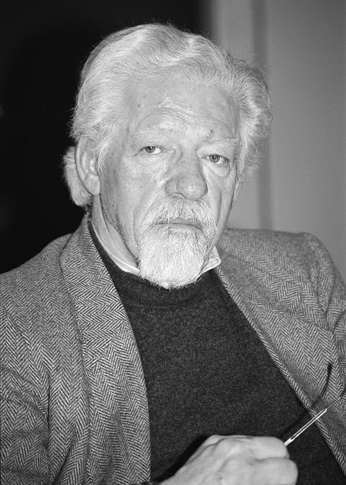 Mehmet H. Doğan