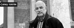 Samih Rifat 75 Yaşında - Bir 20. Yüzyıl Hezarfeni'nin Ardından
