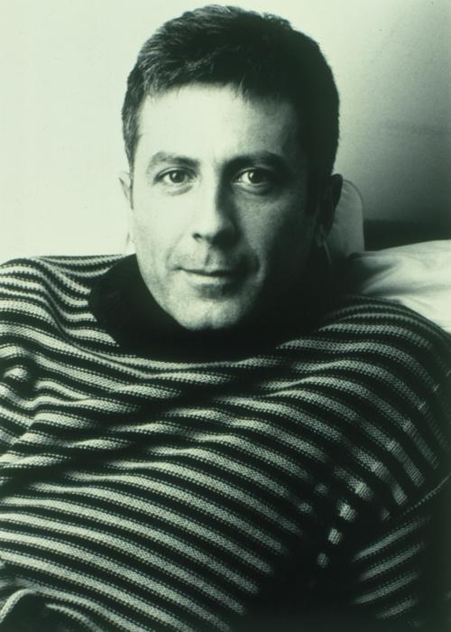 Ahmet Güntan