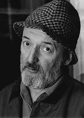 Albert Vidalie
