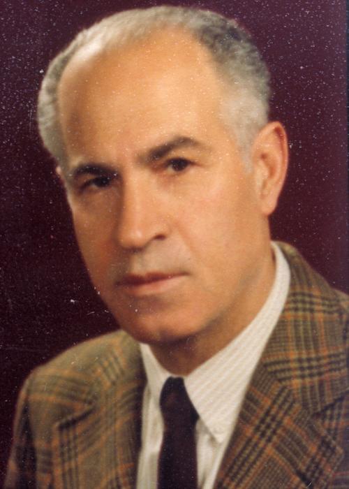 Emin Özdemir