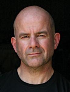 Gerard Donovan