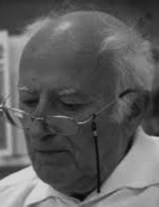Marcel Marlier
