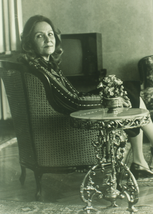 Meral Ataç Tolluoğlu