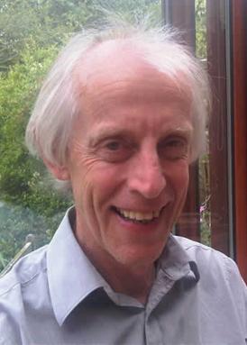 Peter Furtado