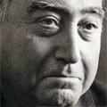 YKY'de Eylül Ayı Yazarı : Fazıl Hüsnü Dağlarca