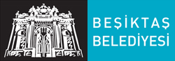 Beşiktaş Belediyesi logo