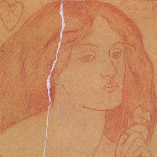 Orhan Pamuk - Kırmızı Saçlı Kadın