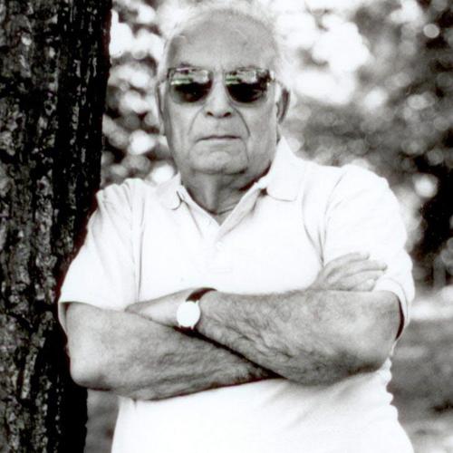 Yaşar Kemal - Sarı Sıcak