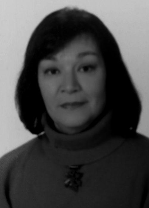 Suzan Aral Akçora
