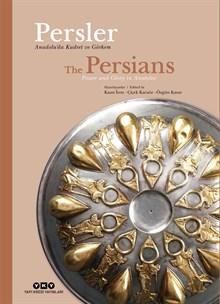 Persler - Anadolu'da Kudret ve Görkem / The Persians - Power and Glory in Anatolia