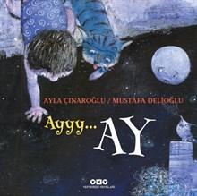 Ayyy… Ay