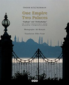 One Empire Two Palaces