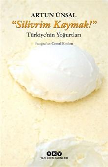 Silivrim Kaymak - Türkiye'nin Yoğurtları (küçük boy)