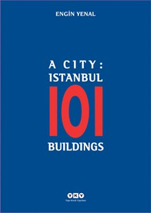 A City: İstanbul 101 Buildings