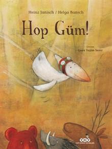 Hop Güm!