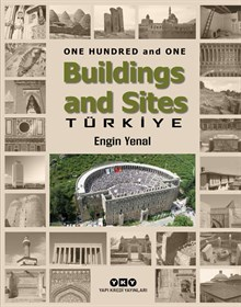 One Hundred And One Buildings And Sites - TÜRKİYE