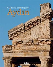 Cultural Heritage of - Aydın