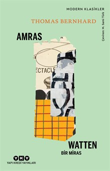 Amras - Watten