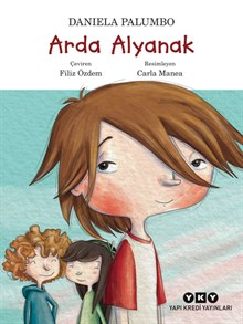 Arda Alyanak