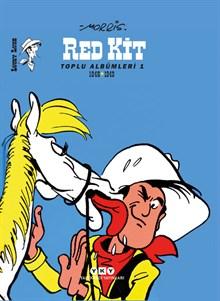 Red Kit - Toplu Albümleri 1 - 1946/1949