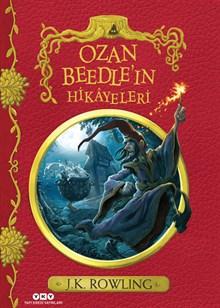 Ozan Beedle'ın Hikâyeleri (Sert Kapak)
