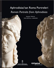 Aphrodisias'tan Roma Portreleri