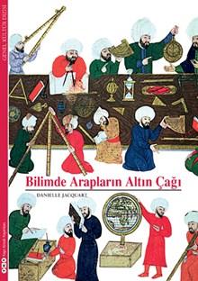 Bilimde Arapların Altın Çağı