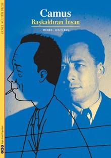 Camus - Başkaldıran İnsan