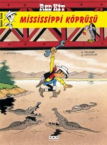 Mississippi Köprüsü - Red Kit 52