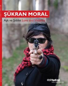 Aşk ve Şiddet / Love and Violence