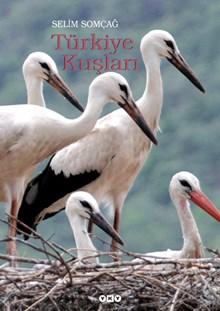Türkiye Kuşları
