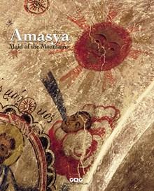 Maid Of The Mountains Amasya