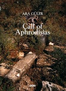 Call of Aphrodisias