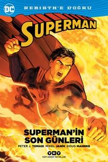 Superman'in Son Günleri