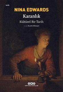 Karanlık - Kültürel Bir Tarih