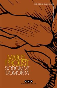 Kayıp Zamanın İzinde - Sodom ve Gomorra