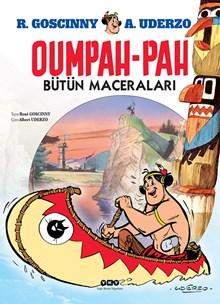 Oumpah - Pah