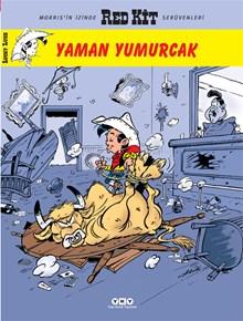 Yaman Yumurcak - Red Kit 78