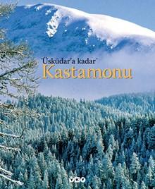 Üsküdar'a Kadar  Kastamonu