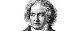 Romain Rolland'ın Yapıtında Müzik - Jean-Christophe ve Beethoven