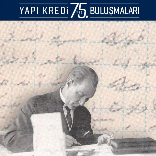Atatürk'ün Not Defterlerinden Şarkılar