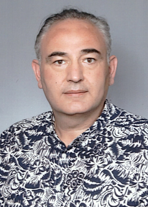 Ersel Kayaoğlu