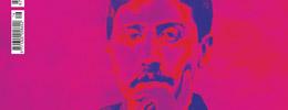Marcel Proust 150 Yaşında