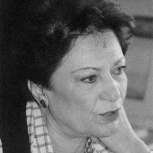 Harf'ten ve Nota'dan - Leylâ Erbil'in Şarkıları