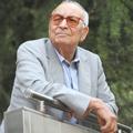 Büyük usta Yaşar Kemal'in aramızdan ayrılışının birinci yıldönümünde Yaşar Kemal Sempozyumu