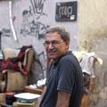 Orhan Pamuk, 2015'de dünyanın en etkili düşünce önderleri arasında 4. sırada