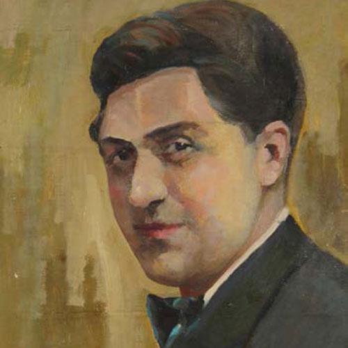 Portrenin Dolambaçlı İç Yüzü